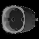 Alarme Ajax Socket - Prise intelligente noire