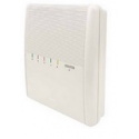 Agility der Risco - Zentrale Alarm GSM / GPRS