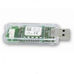Energeasy Connect - USB Controller EnOcean