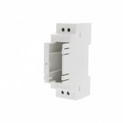 Trio2sys - Sensore di temperatura EnOcean O2line bianco