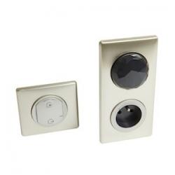 NETATMO - Pack chauffage connecté 3 vannes thermostatiques