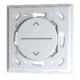 Trio2sys - temperatur-Sensor mit EnOcean O2line weiß