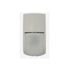Risco BWare RWX515DT080A - Détecteur sans fil 15m