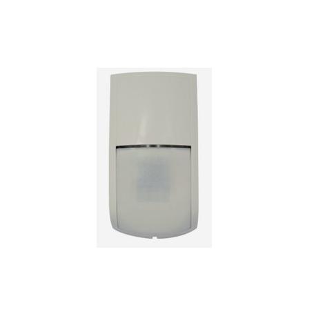 Risco BWare RK515DTG300B - Bewegungsmelder grade3