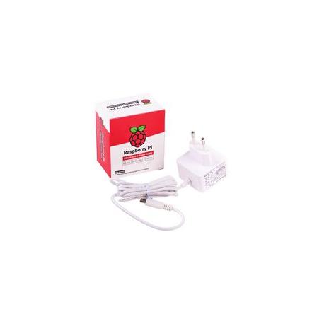 Raspberry PI3 - Supply 5 V / 2.5 A for Raspberry Pi 3
