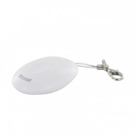 CHACON 54591 Remote control door key