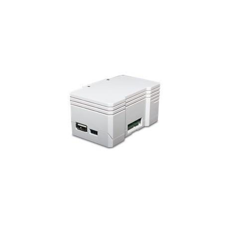 Backup-modul für die ZipaBox