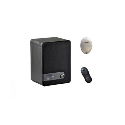 Fumicube - rook Generator NG80S