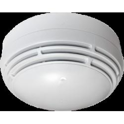 Finsecur CAP112 - optischen Sensor, rauch-verkabelt