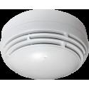 Finsecur DET0021-FIN01 - Détecteur optique de fumée filaire