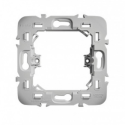 FIBARO FGWPE-102-ZW5 - Prise commutateur Z-wave Plus Wall Plug
