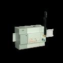 Ubiwizz Wizzbox - Box domotique EnOcean Multi-protocoles