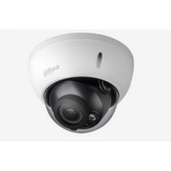 Dahua IPC-HDW1230S - Міні-купальная камера відэаназірання IP 2MP