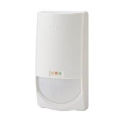 Optex CDX-NAM - Détecteur alarme infrarouge antimasque