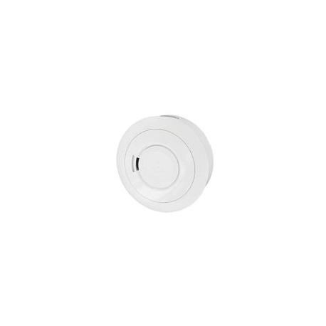 Honeywell DFS8M-F - Le Sucre Box détecteur de fumée