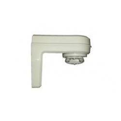 RISCO RWX350S0000A - Kugelkopf für Beyond außensensors DT-und DT-CAM wireless