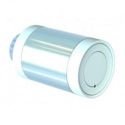 Ubiwizz MICITRV004 - thermostatkopf Enocean