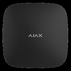 Alarme Ajax Hub Plus - Hub Plus Centrale alarme IP / WIFI / GPRS 2G 3G