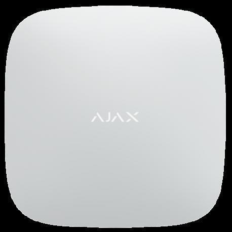Alarm Ajax-AJ-HUB-W - Zentrale, alarm-IP / GPRS