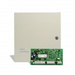 PC1616 centrale alarme DSC