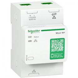 Schneider EER31800 - Module IP pour compteur EER39000
