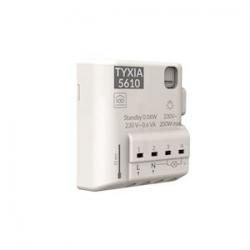 TYXIA 5610 - Ricevitore X3D illuminazione 1-vie ON / OFF