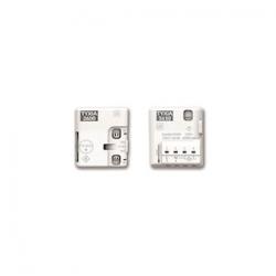 Pack TYXIA 501 - Creare una volontà e viene fornito senza fili con neutro