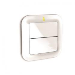 TYXIA 2310 - Interrupteur pour éclairages ou automatismes