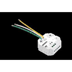 TYXIA 2700 - Transmisor de multi-función de 230V