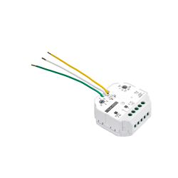 TYXIA 4850 - Ricevitore dimmer con timer