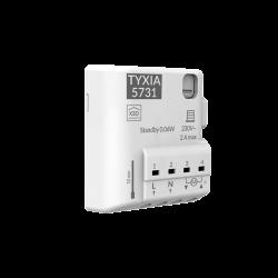 TYXIA 5731 - Ricevitore X3D per OSI o negozio di banne