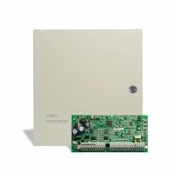 PC1832 centrale di allarme DSC