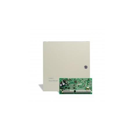 PC1832 central alarm DSC