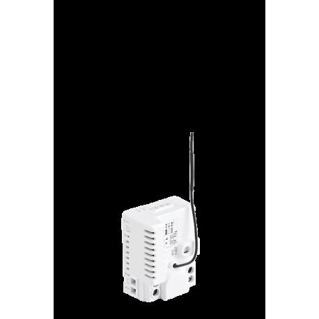 TYXIA ERX 1000 - Module Repeater radio