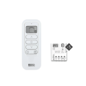 Pack TYXIA 541 - Centralization of the shutters by remote control