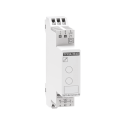 TYXIA 3940 - Receiver light dimmer wired DIN rail