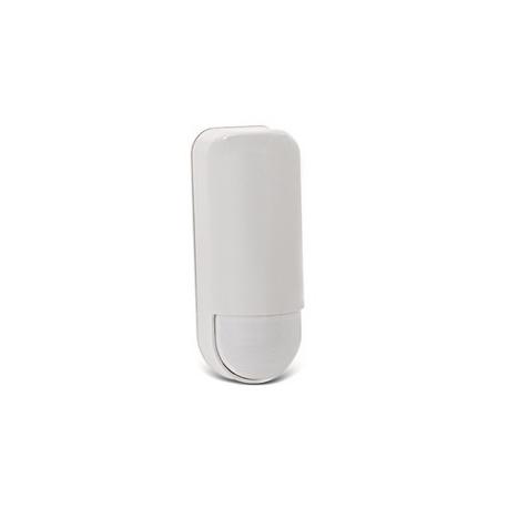 Risco WatchOut RWX312PR800C - Detector outdoor bi-directional