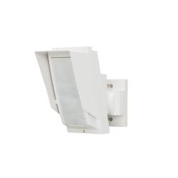 Accessories optex - dual Sensor IR outdoor 12X12M