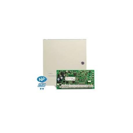 PC1864NF centrale di allarme DSC NF A2P