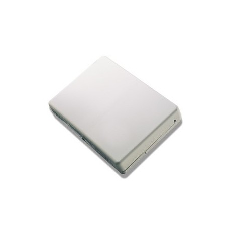 RF5132 wireless receiver 32 zones POWERSERIE