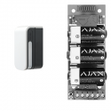 Ajax-alarm Einbeinstativ BXS-RAM - Detektor außerhalb Einbeinstativ
