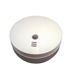 Eaton DET-RSMOKE - Détecteur de fumée radio pour centrale I-ON