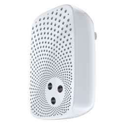 Siren Z-Wave More about electrical outlet (GEN5) AEON LABS
