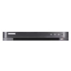 HIKVision DS-7608NI-E2/8P/UN NVR de vigilancia de vídeo de 8 canales POE