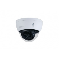 Dome cctv tamper-proof Dahua IP 4 Megapixel motorized Zoom