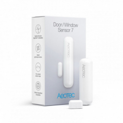 AEON LABS - opening Sensor Z-Wave More ZW120-C