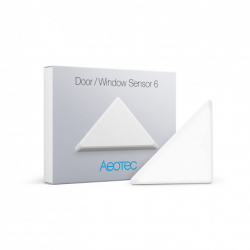 AEON LABS - opening Sensor Z-Wave More