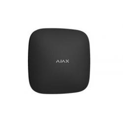 Alarma Ajax extensor del alcance inalámbrico REX blanco
