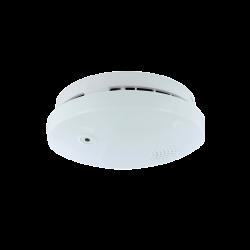 Delta Dore DFR Tyxial + - Détecteur de fumée