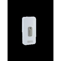 Delta Dore DSC Tyxial + - Détecteur de coupure de courant